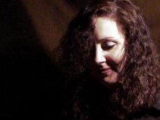 photo of Dana Tock