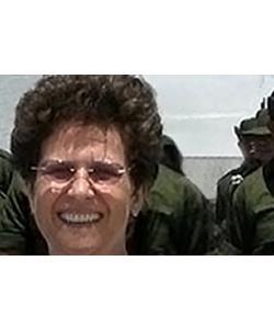 Jill Sternberg