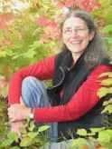 Susan Grace Stoltz