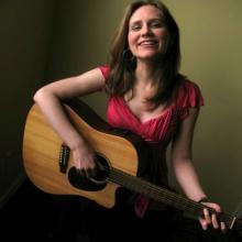 Laura Joy