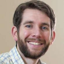 Tyler Huebner